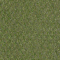 Holly Leaf Shaw Gardenscape Outdoor Carpet