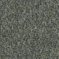 Granite Dust Shaw Gardenscape Outdoor Carpet