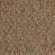 Rustic Copper Shaw Gardenscape Outdoor Carpet