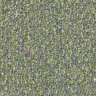 Riverview Shaw Natural Path Outdoor Carpet
