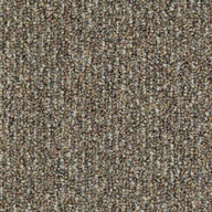 Mineralite Shaw Natural Path Outdoor Carpet