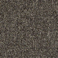 FlagstoneShaw Casual Boucle Outdoor Carpet