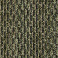 Hedge RowShaw Pattern Play Outdoor Carpet