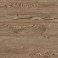 "Corvallis Pine COREtec 5 Plus 1/2"" x 1-1/4"" x 94"" T-Molding"