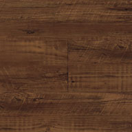 "Kingswood OakCOREtec 7 Plus .71"" x .71"" x 94"" Quarter Round"