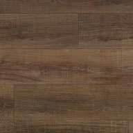 "Margate Oak COREtec 7 Plus .71"" x .71"" x 94"" Quarter Round"