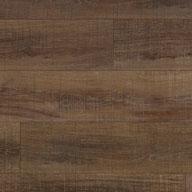 """Margate Oak COREtec 7 Plus 1/2"""" x 1-1/4"""" x 94"""" T-Molding"""