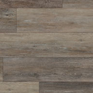"Alabaster Oak COREtec 7 Plus 1/2"" x 1-1/4"" x 94"" T-Molding"