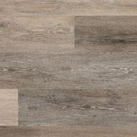 """Blackstone Oak COREtec 7 Plus 1/2"""" x 1-1/4"""" x 94"""" T-Molding"""