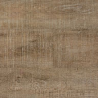"Nantucket Oak COREtec 7 Plus .39"" x 1.375"" x 94"" Baby Threshold"