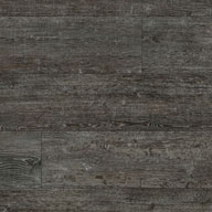 "Georgetown Oak COREtec 7 Plus .39"" x 1.375"" x 94"" Baby Threshold"