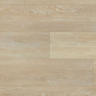 "Ivory Coast Oak COREtec 7 Plus .46"" x 1.46"" x 94"" Reducer"