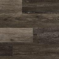 "Hudson Valley Oak COREtec 7 Plus 1.16"" x 2.12"" x 94"" Stair Cap"