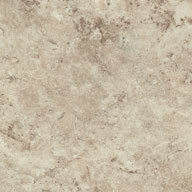 "Amalfi Grey COREtec 12 Plus .71"" x .71"" x 94"" Quarter Round"