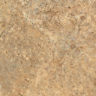 "Noce Travertine COREtec 12 Plus .46"" x 1.46"" x 94"" Reducer"