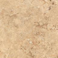 """Amalfi Beige COREtec 12 Plus 1.16"""" x 2.12"""" x 94"""" Stair Cap"""