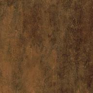 """Aged Copper COREtec 12 Plus 1.16"""" x 2.12"""" x 94"""" Stair Cap"""