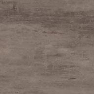 "Weathered ConcreteCOREtec 18 Plus .71"" x .71"" x 94"" Quarter Round"