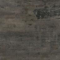 """Petrified Forest COREtec 18 Plus 1.16"""" x 2.12"""" x 94"""" Stair Cap"""
