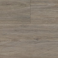 "Whittier OakCOREtec XL Plus .39"" x 1.375"" x 94"" Baby Threshold"
