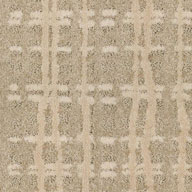 Soft GlowShaw Pure Envy Carpet