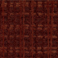 TerrazzoShaw Pure Envy Carpet
