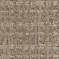 TownhouseShaw Pure Envy Carpet