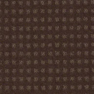 Divine Shaw Creating Possibilities Waterproof Carpet