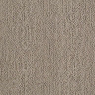 ArtisticShaw Sense of Belonging Waterproof Carpet