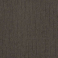 PlantationShaw Sense of Belonging Waterproof Carpet