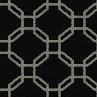 Carbon Shaw Defined Beauty Waterproof Carpet