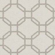 Collonade Shaw Defined Beauty Waterproof Carpet
