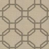 Divine Shaw Defined Beauty Waterproof Carpet