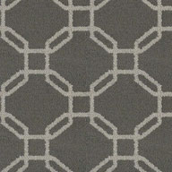 Flannel Shaw Defined Beauty Waterproof Carpet