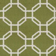 New Leaf Shaw Defined Beauty Waterproof Carpet