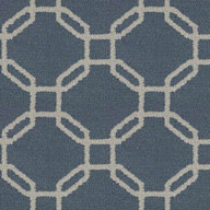 Safe Harbor Shaw Defined Beauty Waterproof Carpet