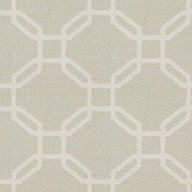 Statuesque Shaw Defined Beauty Waterproof Carpet