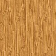 "European AcaciaTritonCORE 7"" Waterproof Vinyl Planks"