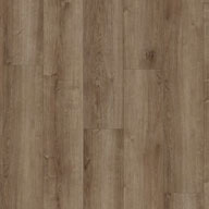 Copano OakCOREtec Pro Plus Rigid Core Vinyl Planks