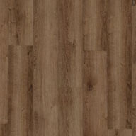 Monterey OakCOREtec Pro Plus Rigid Core Vinyl Planks