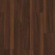Biscayne OakCOREtec Pro Plus Rigid Core Vinyl Planks