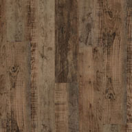 Duxbury OakCOREtec Pro Plus Rigid Core Vinyl Planks