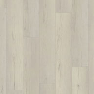 Quincy OakCOREtec Pro Plus Rigid Core Vinyl Planks