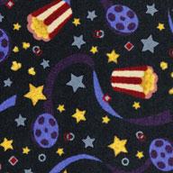 Charcoal Joy Carpets Feature Film Carpet