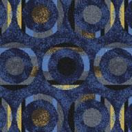 Arctic Joy Carpets On Target Carpet Tile