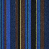 Lined Up Joy Carpets Lined Up Carpet Tile