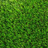 Olive Green  Bermuda K9 Turf Rolls