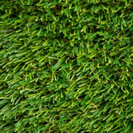 Lime GreenBermuda K9 Turf Rolls