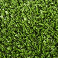 Field Green Elevate Turf Rolls