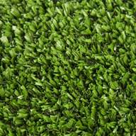 Field Green w/ Cushioning Elevate Turf Rolls